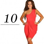 Top10-Francesca-red